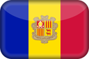andorra-flag-3d-icon-128.png