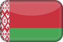 belarus-flag-3d-icon-128.png