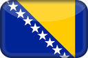 bosnia-and-herzegovina-flag-3d-icon-128.png