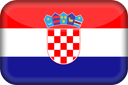 croatia-flag-3d-icon-128.png