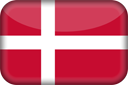denmark-flag-3d-icon-128.png