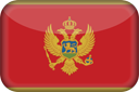 montenegro-flag-3d-icon-128.png