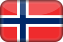 norway-flag-3d-icon-128.png