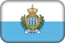 san-marino-flag-3d-icon-128.png