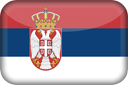 serbia-flag-3d-icon-128.png