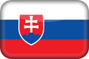 slovakia-flag-3d-icon-128.png