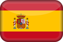 spain-flag-3d-icon-128.png